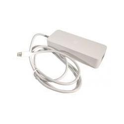 110W Mac Mini Power...