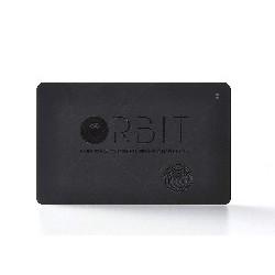 Orbit Card - Card Size...