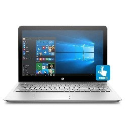 HP Envy 15.6in Touch...