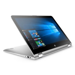 HP ENVY x360 Convertible...