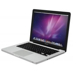 "MacBook Pro 13"", 2.5/i5,..."