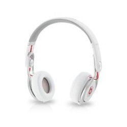 Beats Mixr On-Ear...