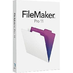 FileMaker Pro 11 for...