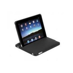 Brenthaven 5-in-1 iPad Case...