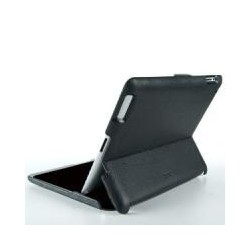 ZAGGFolio for Apple iPad 2...