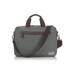 "HEX 15"" District Laptop Bag..."