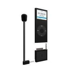 XtremeMac MicroMemo Audio...