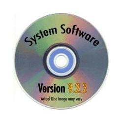 OS 9.2.2 OEM CD - New