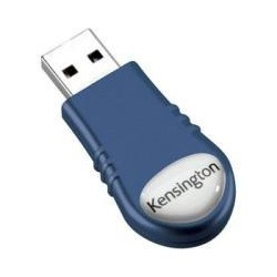 Kensington Bluetooth USB...