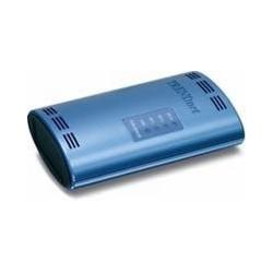 USB 2.0 MIMO Wireless...