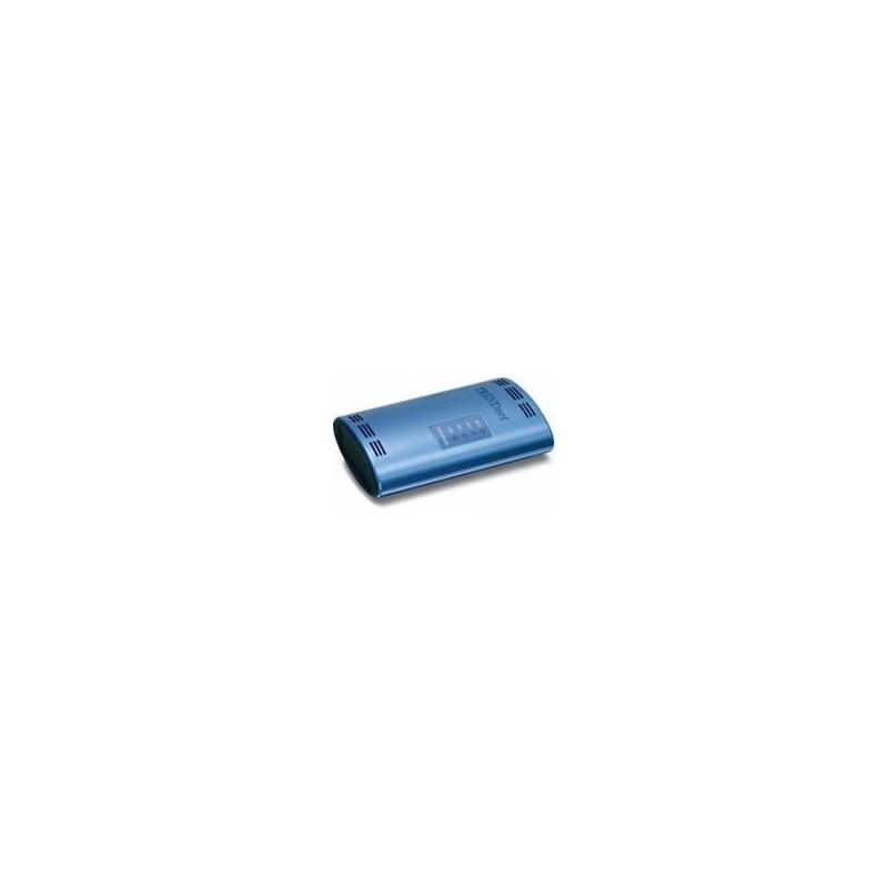 802.11G WIRELESS USB 2.0 ADAPTER WINDOWS 10 DRIVERS