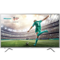 "Sharp 65"" 4k Ultra HD Smart..."