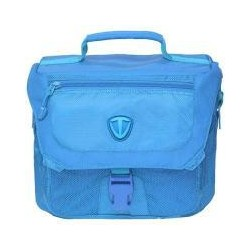 Tenba Vector Shoulder Bag 3...