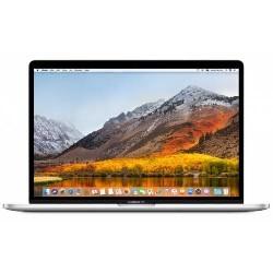 "MacBook Air 11"" - 1.6/i5 -..."