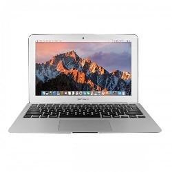 MacBook Air 13-inch, 1.6GHz...