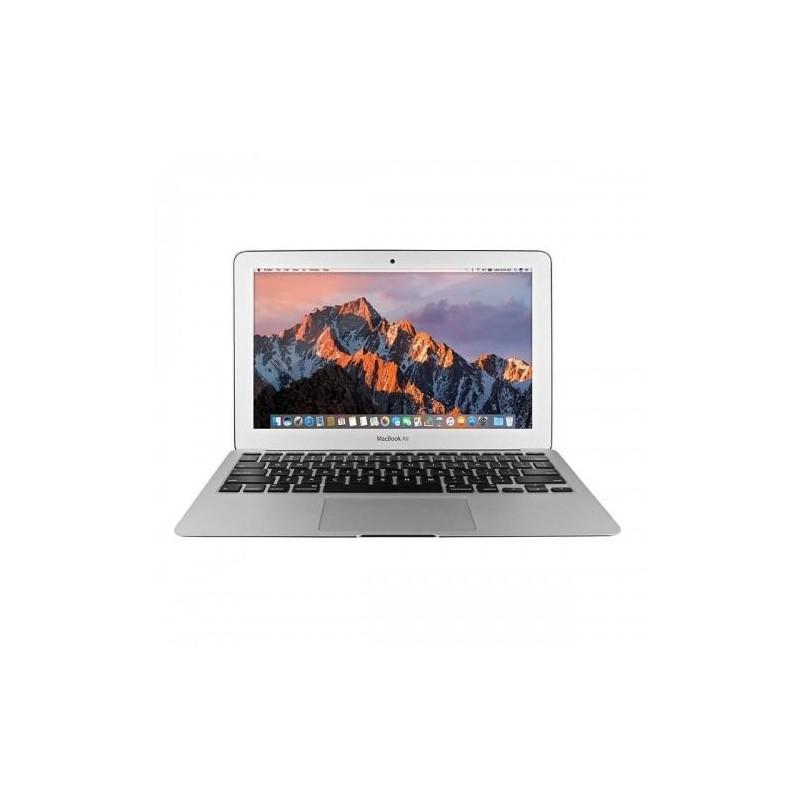 Macbook Air 13 Inch 1 6ghz Core I5 8gb Memory 128gb Pcie Storage