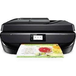 HP OfficeJet 5258 Wireless...