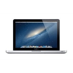"MacBook Pro 13"" I5/2.5 GHz,..."