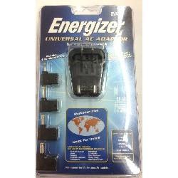 Energizer ER-AC1 Universal...