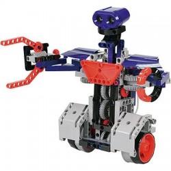 Thames & Kosmos Robotics...