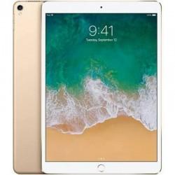 iPad Pro - 10.5-inch -...