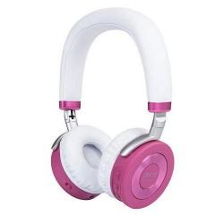 Puro Sound Labs Pink...
