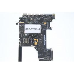 820-2553-B, Intel Core 2...