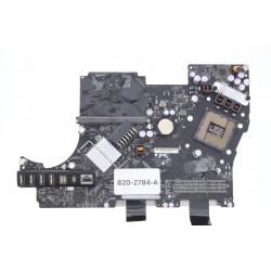 "820-2784-A - 21.5"" iMac..."