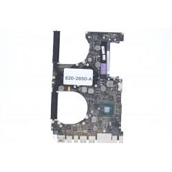 820-2850-A, Intel Core i7,...