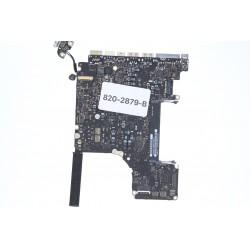 820-2879-B - Intel Core 2...