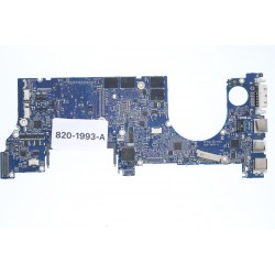 820-1993-A, Intel Core 2...