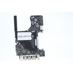 820-2877-B - Intel Core 2...