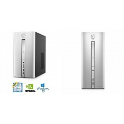 HP Pavilion Power Desktop...