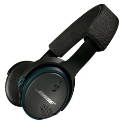 Bose SoundLink On-Ear...