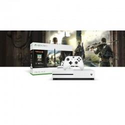 Xbox One S Battlefield 1...