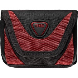 Tenba Mixx Pouch Large - Red