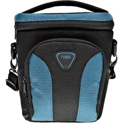 Tenba Mixx Pouch Small - Blue