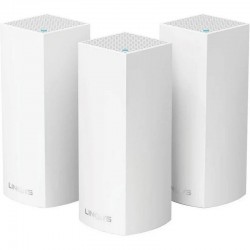 Linksys Velop Wireless...