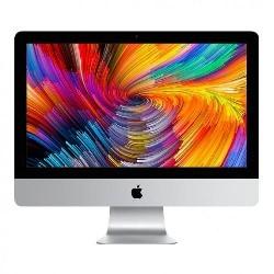 """iMac 21.5"""", 3.1/i5 8/1TB,..."""