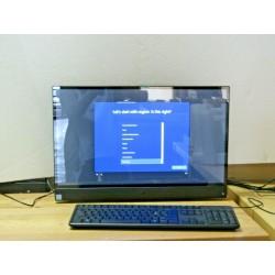 Dell All-in-One Desktop...