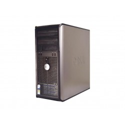 Dell Optiplex 755 Large...