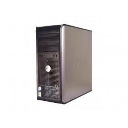 Dell Optiplex 755 Medium...