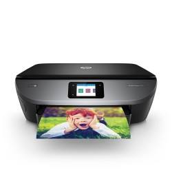 HP ENVY 7158 Wireless...