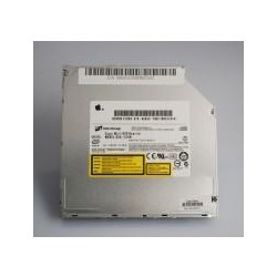Replacement SuperDrive for...