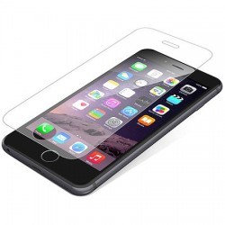 InvisibleShield HDX iPhone...