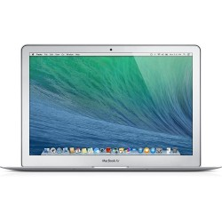 "Macbook Air 13"" 1.6/i5,..."