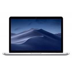 "MacBook Pro 13"" (Retina) -..."