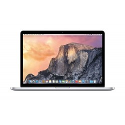 "MacBook Pro 15"", 2.7/i7,..."