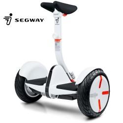 Segway MiniPRO (White)...
