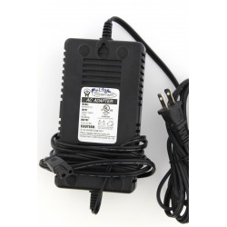 HYS70-12 12V 5A AC Adapter